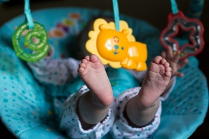 Baby Feet-3